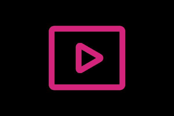 获取音视频长度插件