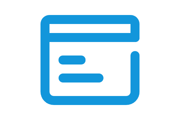 wangeditor编辑器插件