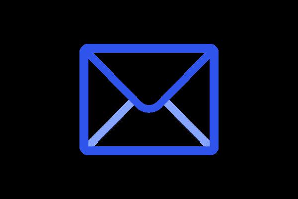 发送邮件插件