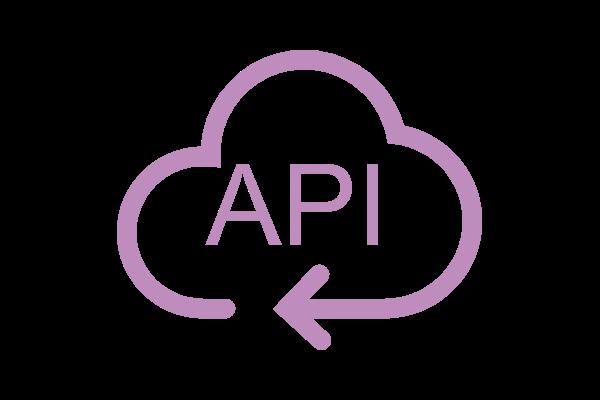 api接口文档自动生成插件